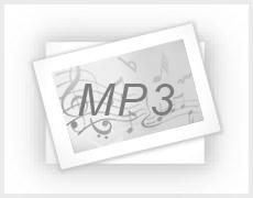 MP3預設圖片