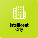 Intelligent City