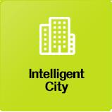Intelligent City